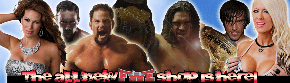 FWE Shop Header 001