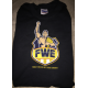 FWE Original Logo T-Shirt