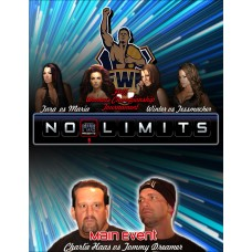 FWE No Limits 2012