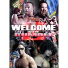 FWE Welcome to the Rumble 2 Blu-Ray